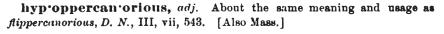 (Pound 1916: 276)